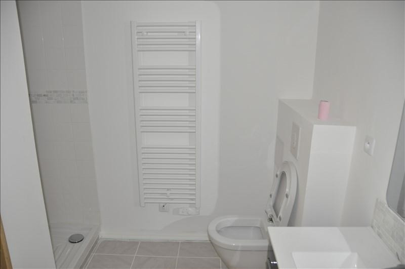 Vente appartement Soissons 138 000€ - Photo 5