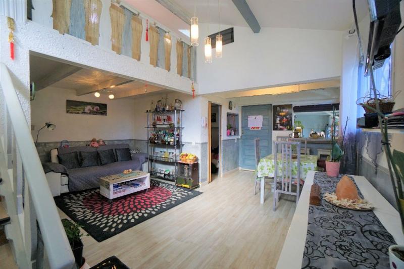 Vente maison / villa Beausoleil 650000€ - Photo 2