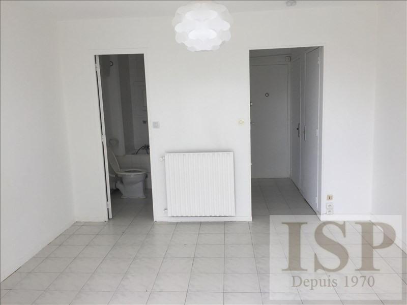 Location appartement Les milles 470€ CC - Photo 3