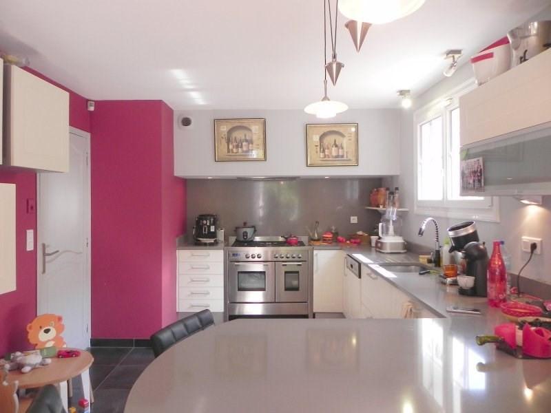 Venta  casa Agen 355000€ - Fotografía 6