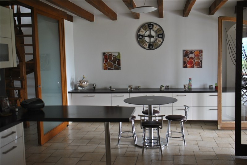 Vente maison / villa Roanne 359000€ - Photo 7