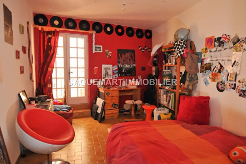 Vente maison / villa Lambesc 210 000€ - Photo 2