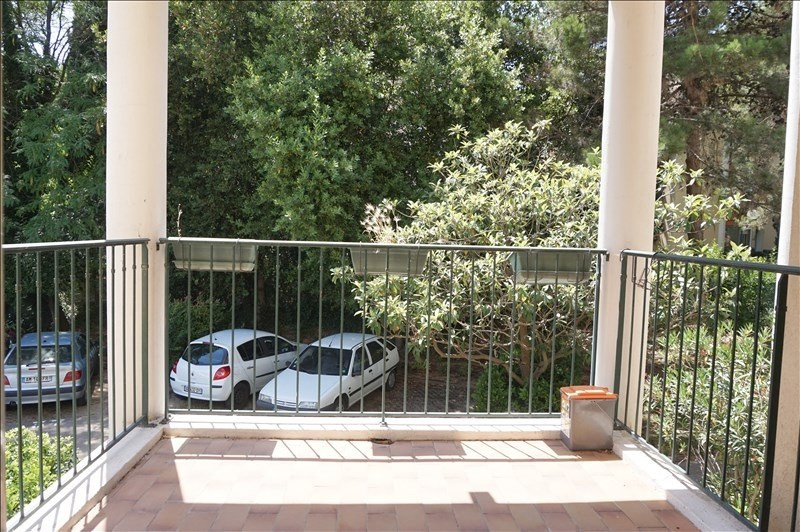 Location appartement Montpellier 810€ CC - Photo 4