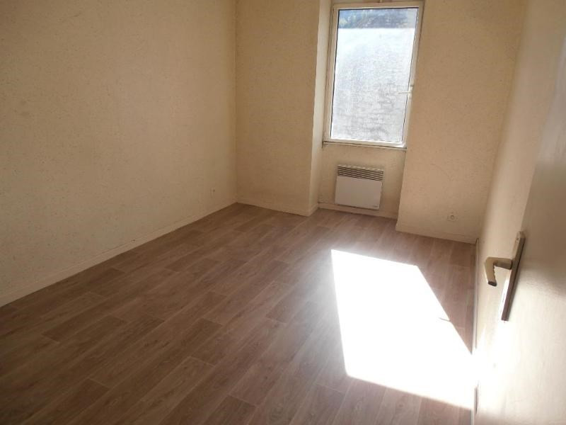 Location appartement St germain de joux 430€ CC - Photo 5