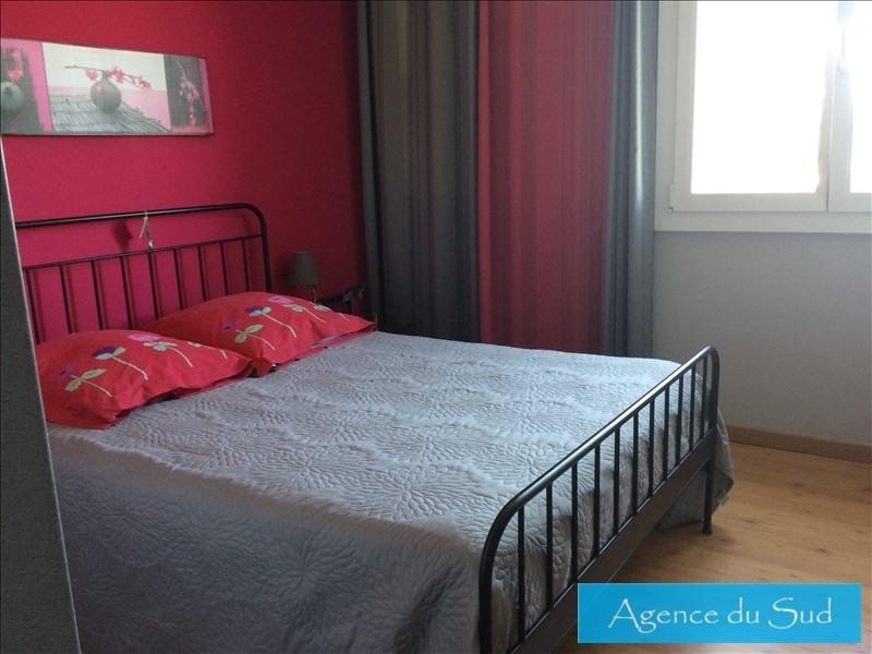Produit d'investissement appartement Aubagne 136000€ - Photo 4