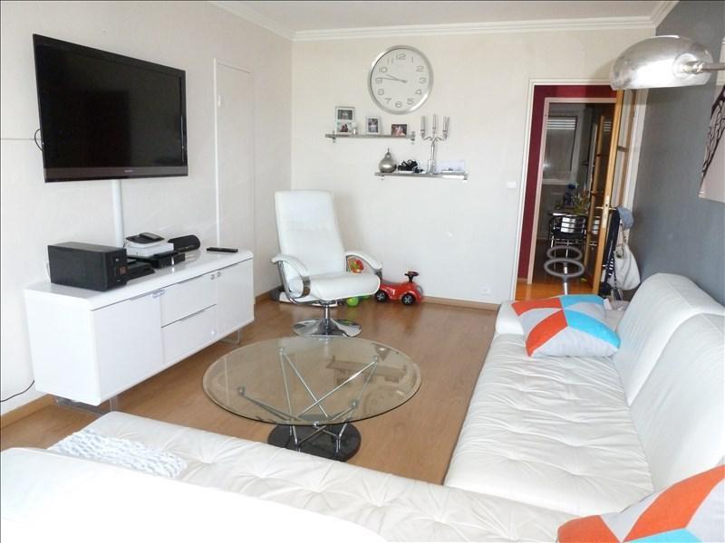 Vente appartement Pau 123500€ - Photo 2