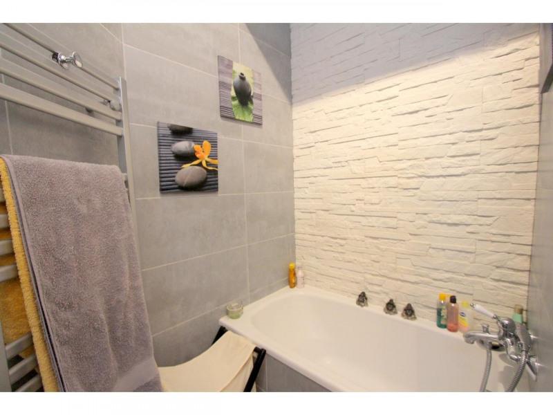 Vente appartement Nice 350000€ - Photo 7