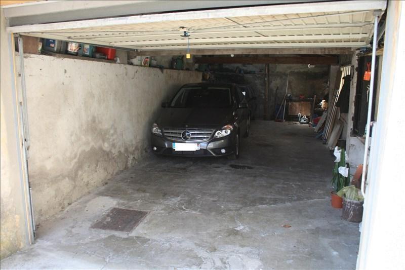 Vente maison / villa Labastide rouairoux 55000€ - Photo 7