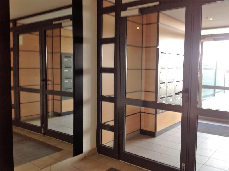 Sale apartment Saverne 240000€ - Picture 5