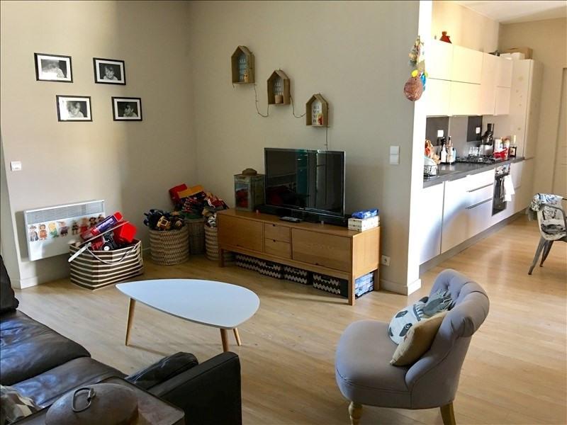 Vendita appartamento La londe les maures 331700€ - Fotografia 1