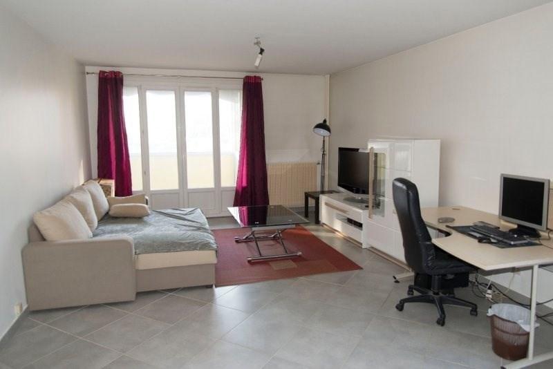 Location appartement Grenoble 620€ CC - Photo 2