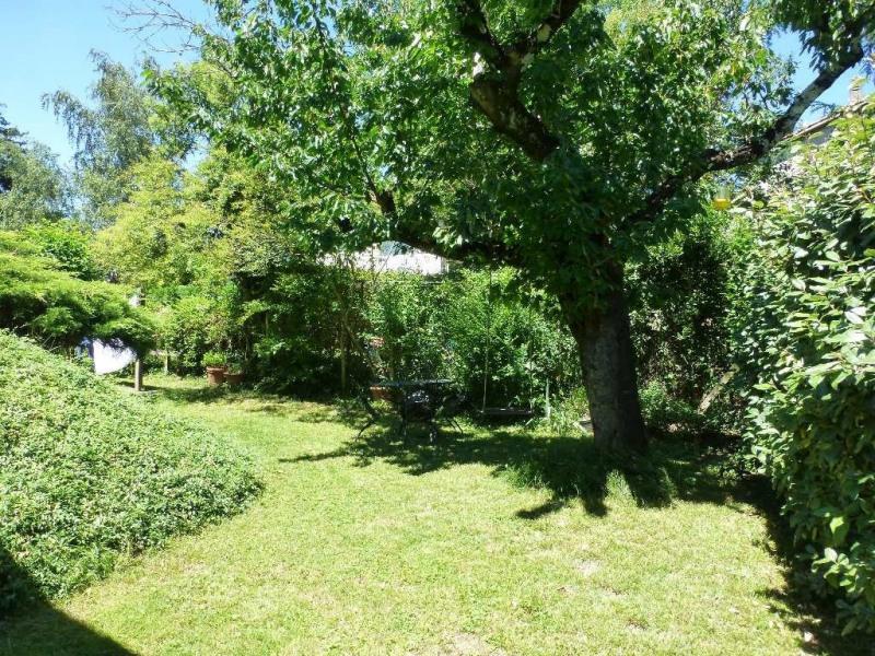 Sale house / villa Castres 210000€ - Picture 5