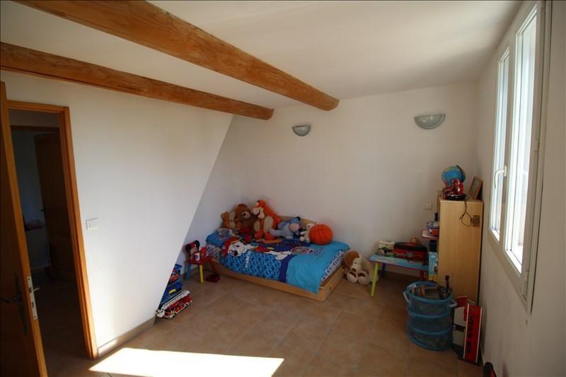 Prodotto dell' investimento casa Entraigues sur sorgues 212000€ - Fotografia 4