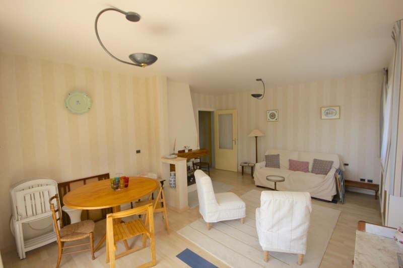 Sale apartment Villers sur mer 169 000€ - Picture 4