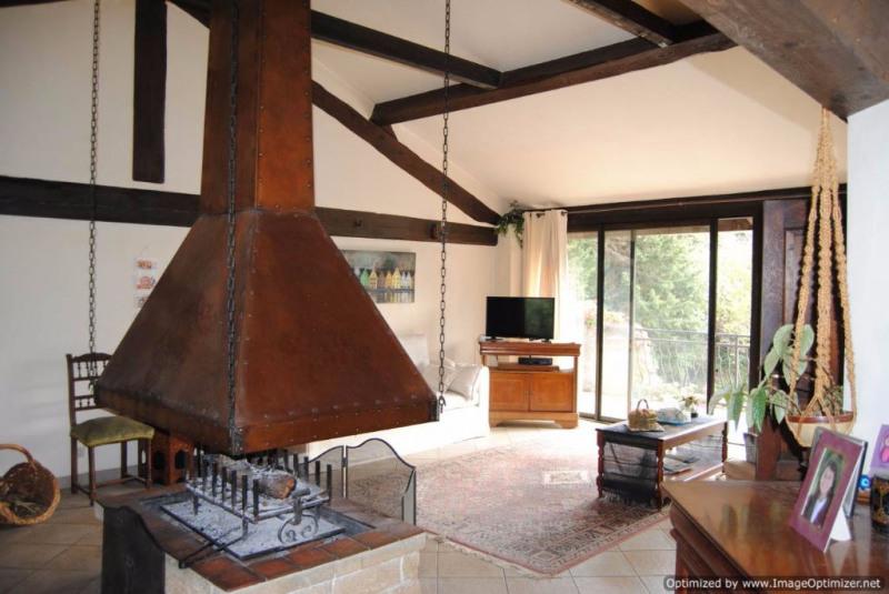 Venta  casa Castelnaudary 235000€ - Fotografía 6