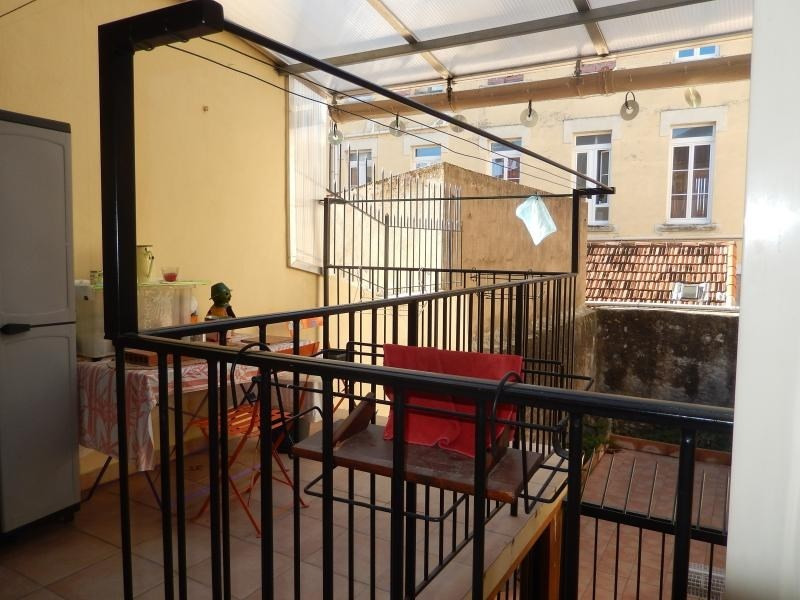 Verkauf haus Draguignan 315500€ - Fotografie 2