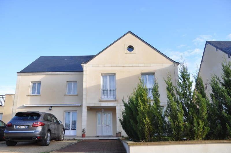 Vente maison / villa Vendome 372900€ - Photo 1
