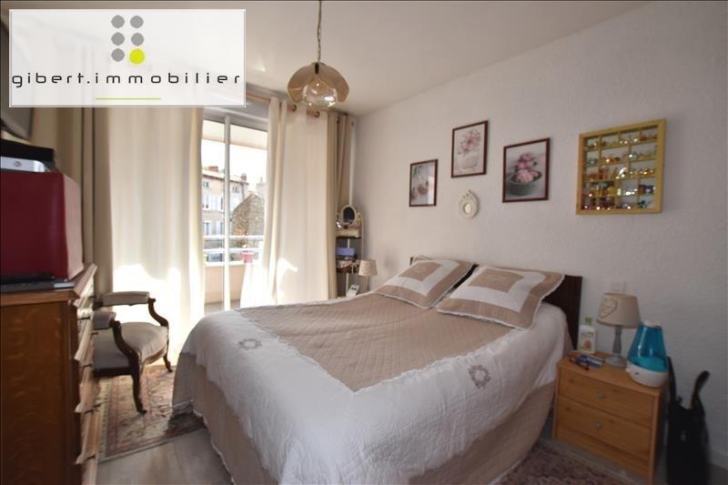 Vente appartement Le puy en velay 170000€ - Photo 8