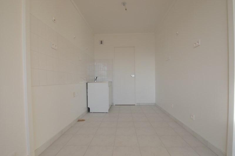 Location appartement Asnières-sur-seine 1377€ CC - Photo 5