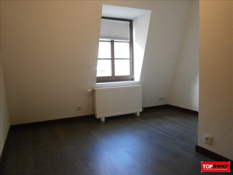 Location appartement Colmar 990€ CC - Photo 3