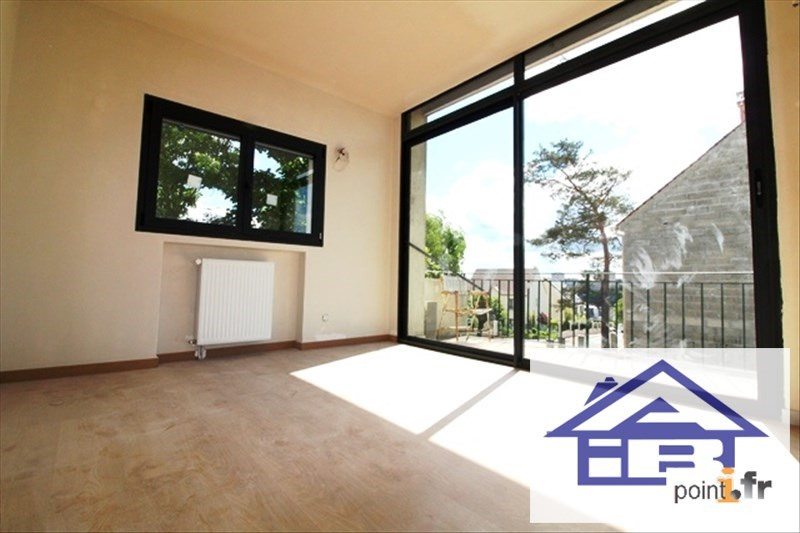 Sale house / villa Saint germain en laye 720 000€ - Picture 4