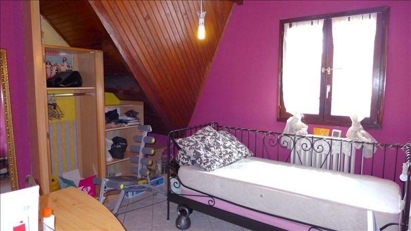 Vente maison / villa Bondy 280000€ - Photo 5