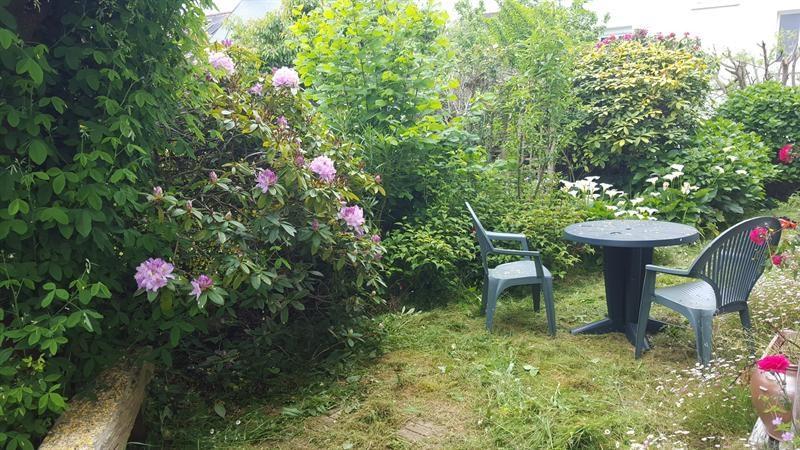 Vente maison / villa Quimper 149900€ - Photo 2