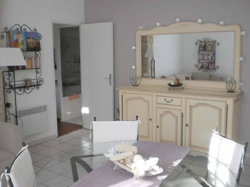 Sale apartment Villerville 99 999€ - Picture 3