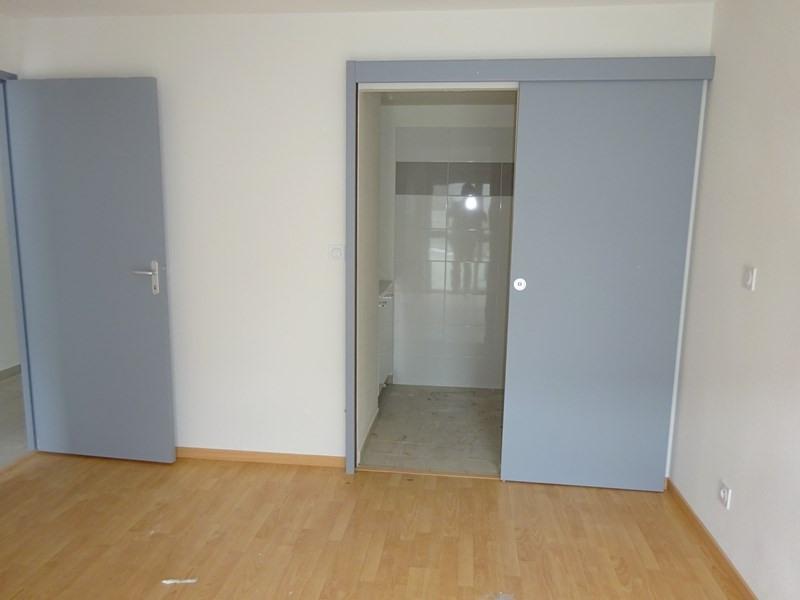 Location appartement Bron 680€ CC - Photo 3
