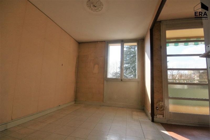 Appartement Lyon 4 pièce(s) 67 m2