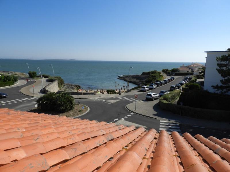 Vente de prestige maison / villa Vaux sur mer 1404000€ - Photo 14
