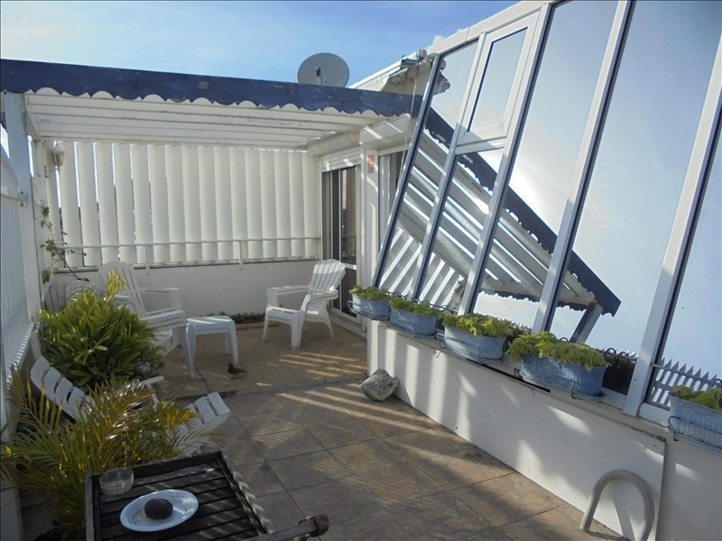Vente appartement Ste anne 374 000€ - Photo 4