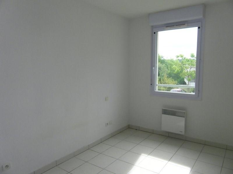 Alquiler  apartamento Agen 605€ CC - Fotografía 5