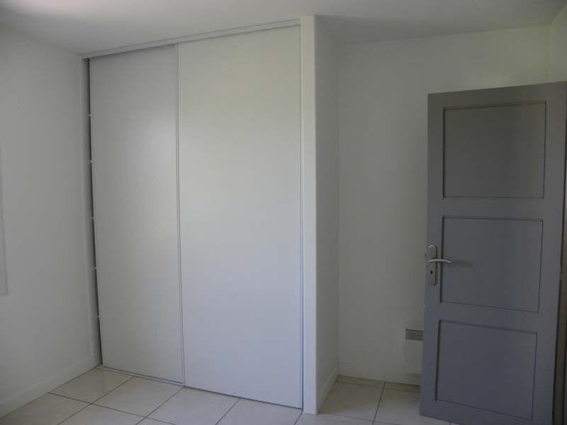 Alquiler  casa Navarrenx 600€ +CH - Fotografía 3