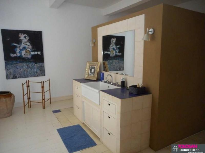 Deluxe sale house / villa Villefranche de lauragais secteur 786000€ - Picture 15
