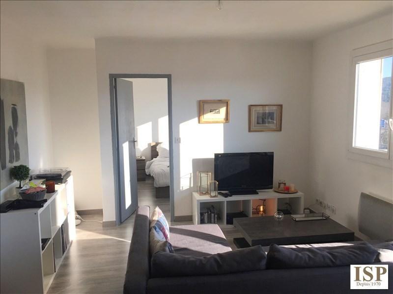 Vente appartement Aix en provence 195100€ - Photo 5