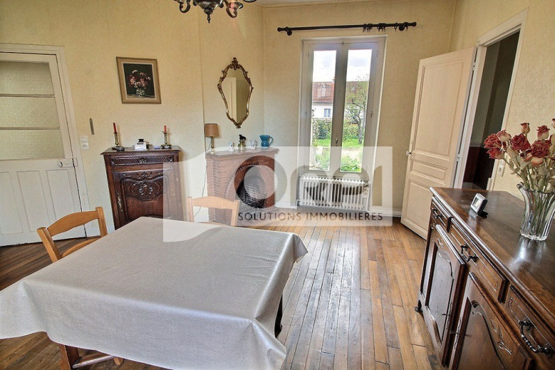 Vente maison / villa Trilport 220000€ - Photo 3