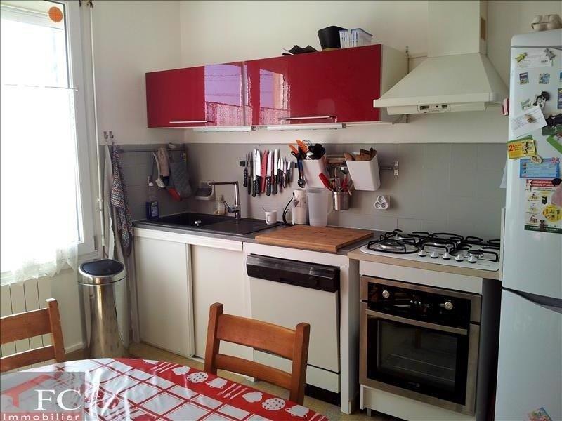 Sale house / villa Montoire sur le loir 99990€ - Picture 4