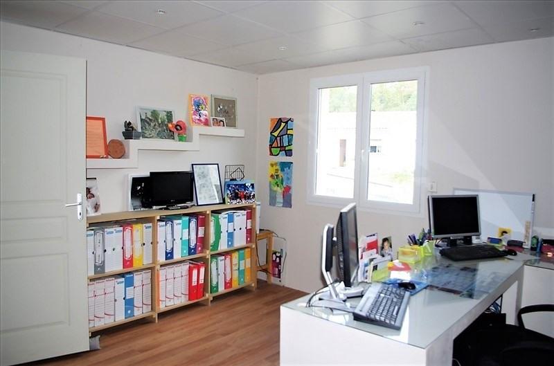 Vendita casa Albi 252000€ - Fotografia 8