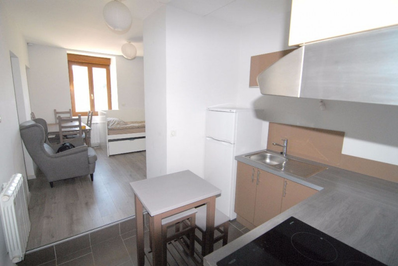 Vente appartement Longpont sur orge 103 900€ - Photo 1