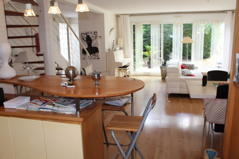 Vente de prestige maison / villa Nantes 564900€ - Photo 3