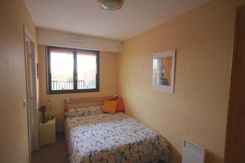 Sale apartment Villers sur mer 86 500€ - Picture 7