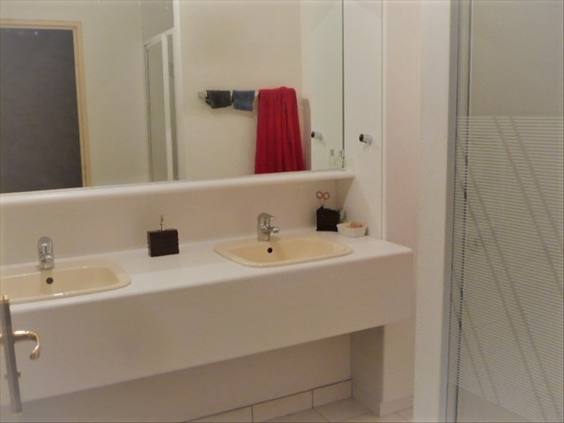 Vente appartement Saint herblain 110 040€ - Photo 6