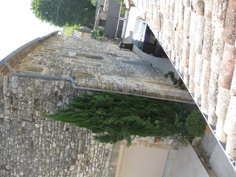 Deluxe sale house / villa Arpaillargues-et-aureillac 1150000€ - Picture 12