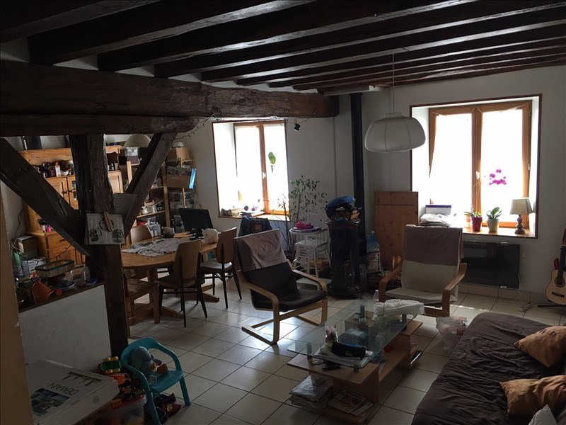 Produit d'investissement maison / villa Charly 159 000€ - Photo 2