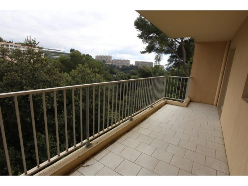 Location appartement Nice 850€ CC - Photo 6