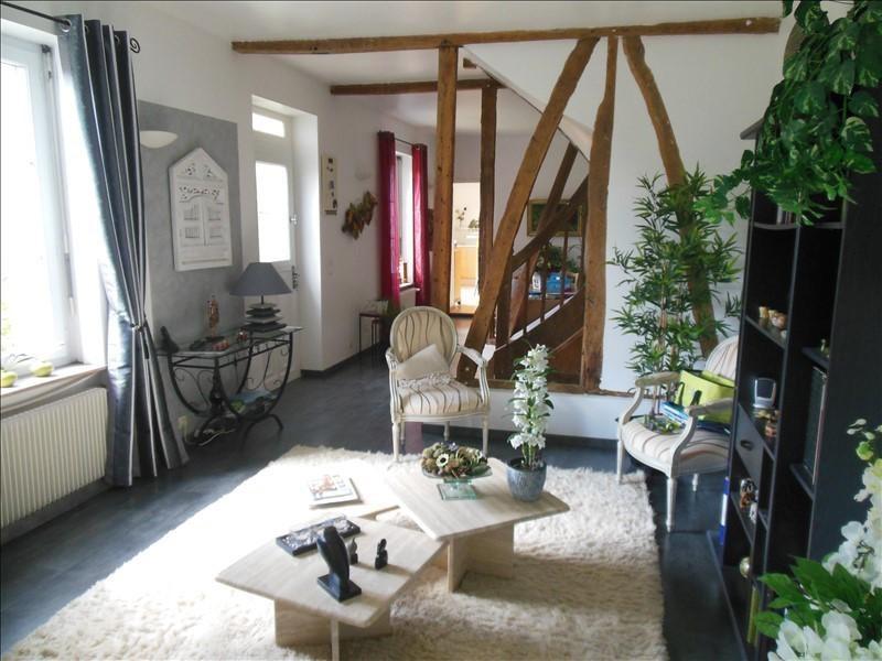 Vente maison / villa Belbeuf 379000€ - Photo 6