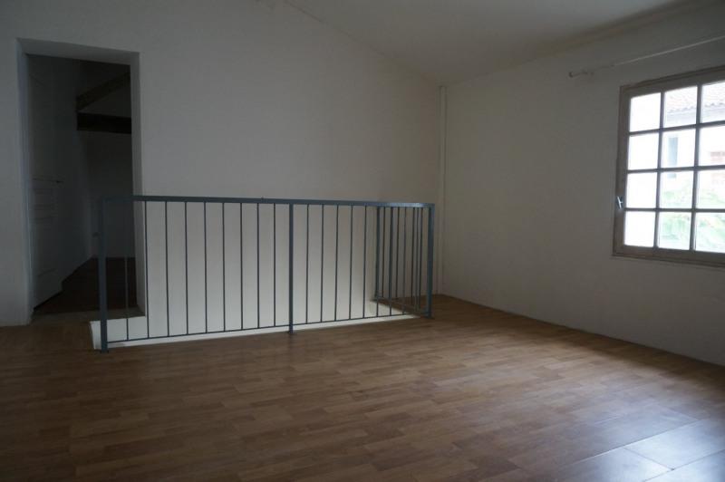 Sale apartment Agen 174000€ - Picture 7