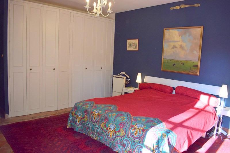 Immobile residenziali di prestigio casa Montauroux 760000€ - Fotografia 21