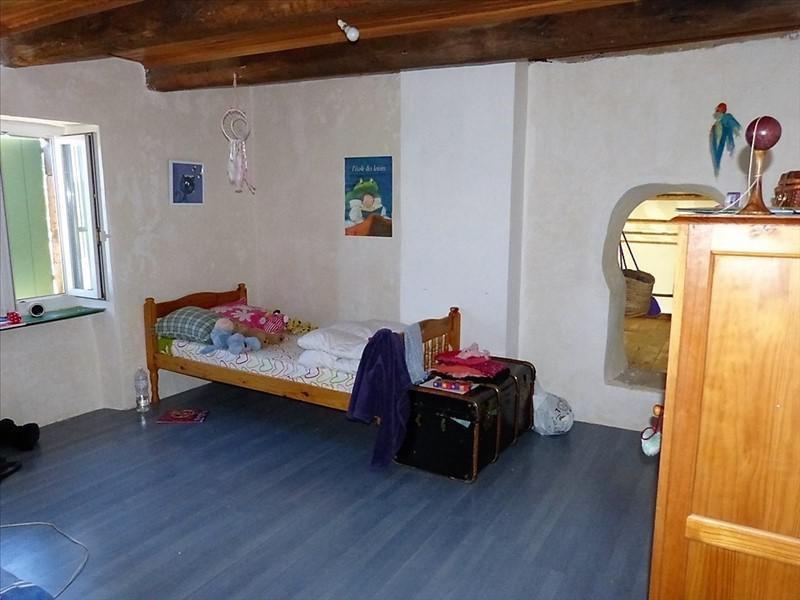 Vente maison / villa St sernin sur rance 95000€ - Photo 5